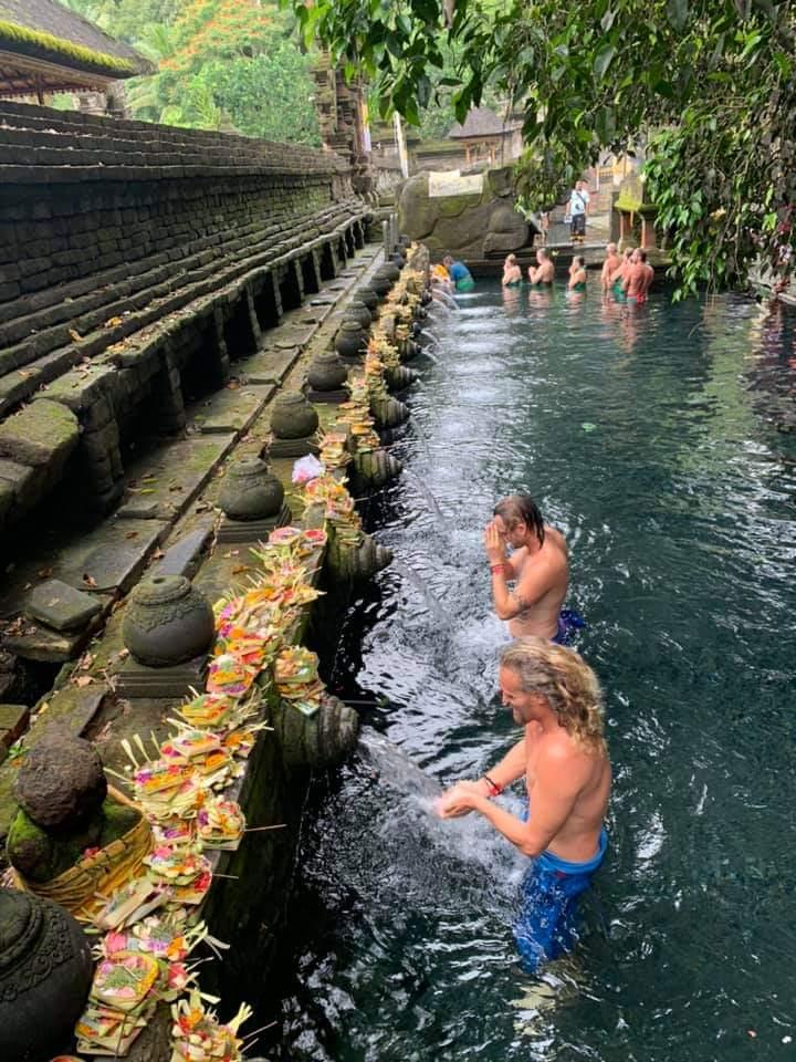 About - Spirituality & Bali2